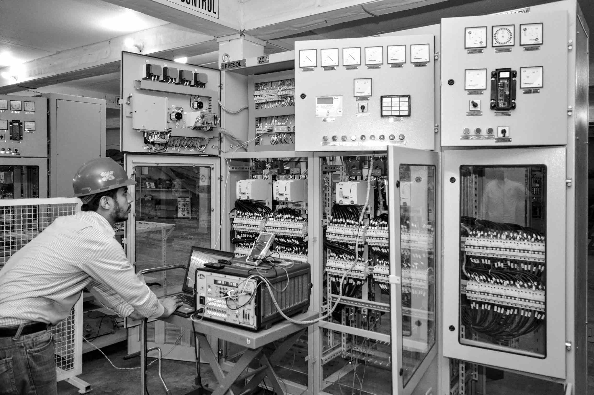 Index Of Images - Alstom electromagnetic relay catalogue